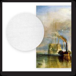 Fabric & Canvas Prints
