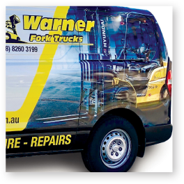 Vehicle graphics, vehicle wraps
